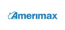 Amerimax™ Gutters
