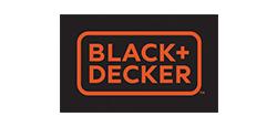 Black & Decker®