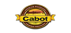 Cabot®