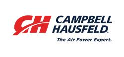 Campbell Hausfeld®