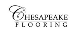 Chesapeake Laminate Flooring