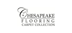 Chesapeake Carpeting