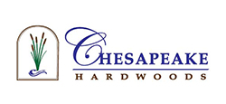 Chesapeake Hardwood