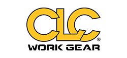 CLC® Work Gear
