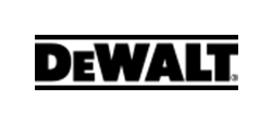 DeWalt®