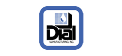 Dial Manufacturing®
