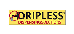 Dripless® Caulking Guns