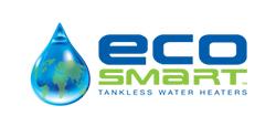 EcoSMART®