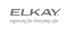 Elkay: Quartz, Copper, and 2o-gauge Stainless Steel; Classic and Ultra-Modern Contemporary Styles