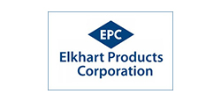 EPC® Copper