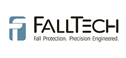 Fall Tech® Fall Protection & Safety Harnesses