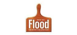 Flood®