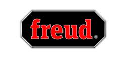 Freud®