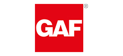 GAF® Genuine Slate and Asphalt Shingles