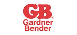 Gardener Bender®