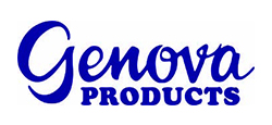 Genova Products Gutters