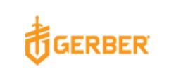 Gerber®