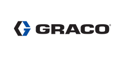 Graco® Sprayers