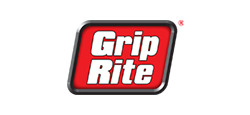 Grip-Rite®
