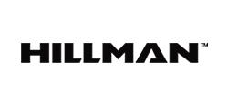 Hillman® Fasteners & Hanging Kits