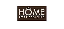 Home Impressions