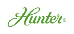Hunter®