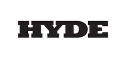 HYDE® Tools