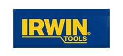 Irwin®