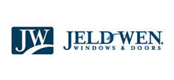 Jeld-Wen® Windows