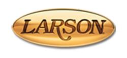Larson®