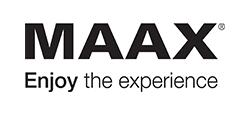 Maax®