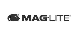 Mag-Lite®