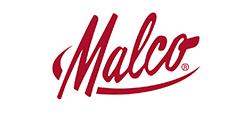 Malco®