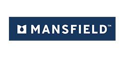 Mansfield™