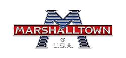 Marshalltown®