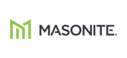 Masonite®