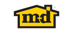M-D® Building Products