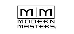 Modern Masters®