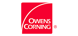 Owens Corning™ Shingles