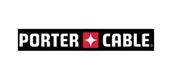 Porter Cable®