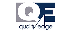 TruCedar® by Quality Edge®