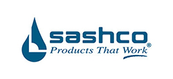 Sashco® Caulk and Sealants