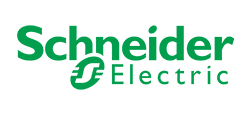 Square D Schneider Electric