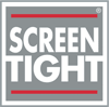 Original Screen Tight System