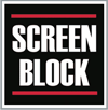 Screen Block