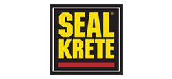 SealKrete®