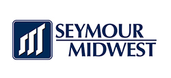 Seymour Midwest®