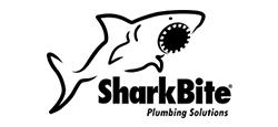 SharkBite®