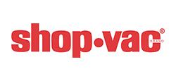 ShopVac®