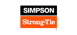 Simpson® Strong Tie Post Bases
